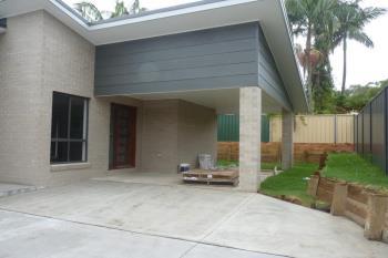 1A Fassifern St, Morisset, NSW 2264