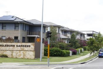 62 Ingleburn Gardens Dr, Bardia, NSW 2565