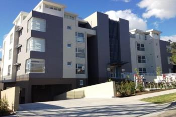 27/29-33 Dumaresq St, Gordon, NSW 2072