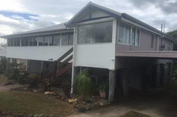 84 Livingstone St, Bowen, QLD 4805