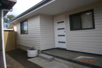 13a Jean St, Seven Hills, NSW 2147
