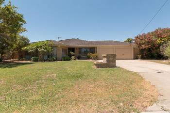 15 Fitzroy Cl, Cooloongup, WA 6168
