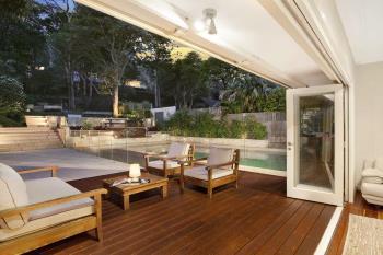 158 Central Rd, Avalon Beach, NSW 2107