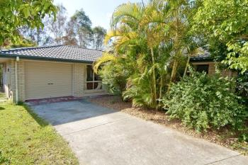 49 Nicolis Ct, Beenleigh, QLD 4207