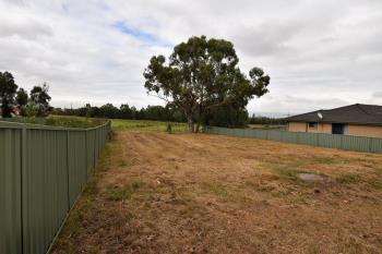 45A Gundy Rd, Scone, NSW 2337