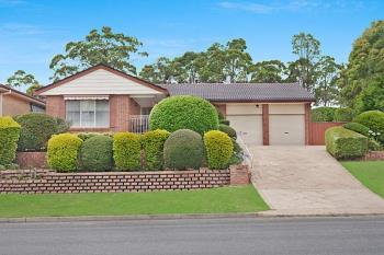 82 Regent St, Bonnells Bay, NSW 2264