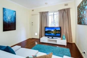 3/270 Hampstead Rd, Clearview, SA 5085