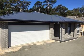 76 Anson St, Sanctuary Point, NSW 2540