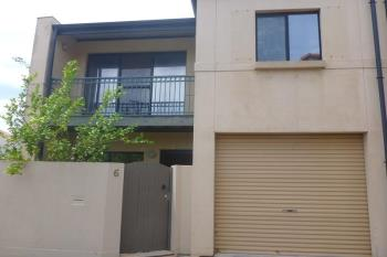 6 Packer Ct, North Adelaide, SA 5006