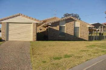 5 Jamieson Ct, Darling Heights, QLD 4350