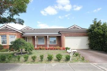 111 Lonsdale Cct, Hoppers Crossing, VIC 3029