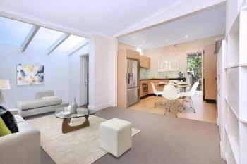 47 Charles St, Leichhardt, NSW 2040