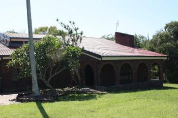 44-46 Adam St, Woombah, NSW 2469