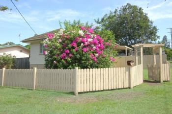 1 Marlene St, Mount Gravatt East, QLD 4122