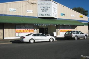 25 Stanley St, Rockhampton City, QLD 4700