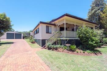 158 Ruthven St, Harlaxton, QLD 4350