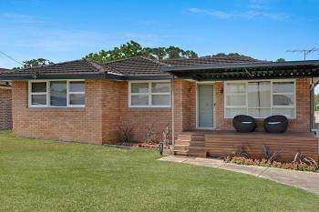 31 Wilson Cres, Narellan, NSW 2567