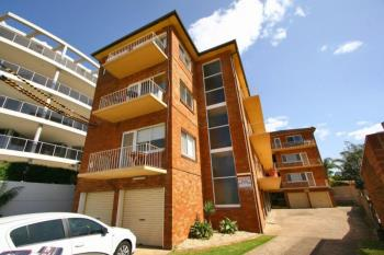 9/6 Parkside Ave, Wollongong, NSW 2500