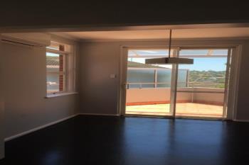 8/271 Edgecliff Rd, Woollahra, NSW 2025
