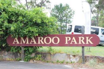 233 Annangrove Rd, Annangrove, NSW 2156