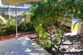 10 Margaret St, Southport, QLD 4215