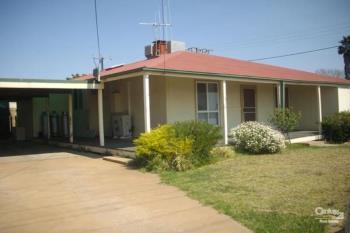 29 Harris St, Stirling North, SA 5710
