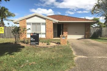 32 Silkyoak Cct, Fitzgibbon, QLD 4018