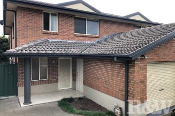 15B Kastelan St, Blacktown, NSW 2148