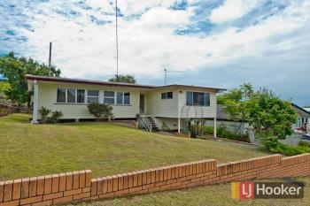 761 Rode Rd, Chermside West, QLD 4032