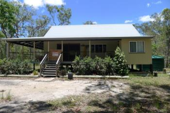 185 Pacific Haven Curcuit , Pacific Haven, QLD 4659