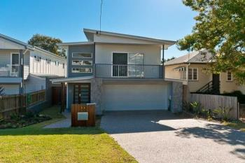 93 White St, Wavell Heights, QLD 4012