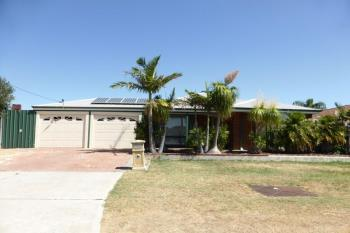 117 Homestead Rd, Gosnells, WA 6110