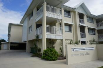 Apartment /10 Williams St, Bowen, QLD 4805