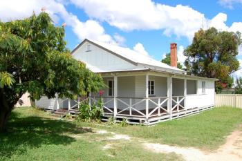 159 Glen Innes Rd, Inverell, NSW 2360