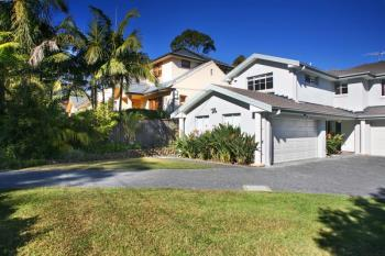 52A Toolang Rd, St Ives, NSW 2075