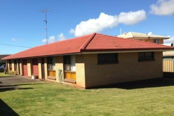 2/21 Tara St, Wilsonton, QLD 4350