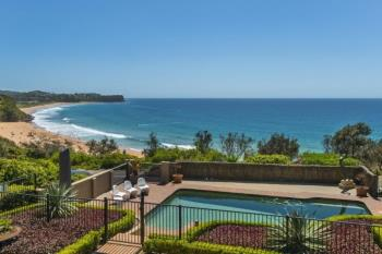 106 Narrabeen Park Pde, Warriewood, NSW 2102