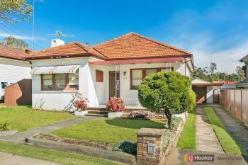 196 Robertson St, Guildford, NSW 2161