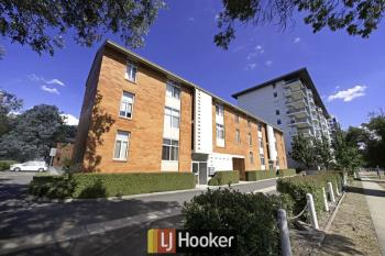 41/24 Moore St, Turner, ACT 2612
