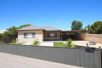 181 Hall St, Broken Hill, NSW 2880