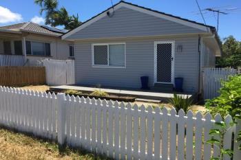 48 Ewan St, Margate, QLD 4019