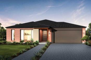 5 Curved Trunk Rd, Officer, VIC 3809