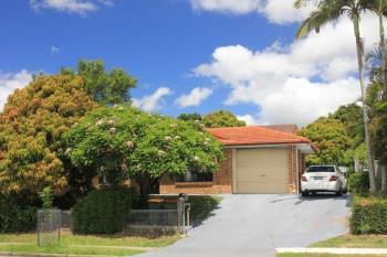 193 Calam Rd, Sunnybank Hills, QLD 4109