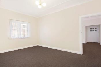 5/43 Glenayr Ave, North Bondi, NSW 2026