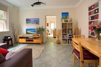 7/6 Ormond St, Bondi Beach, NSW 2026