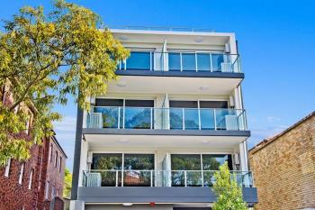 11/153 Glenayr Ave, Bondi Beach, NSW 2026