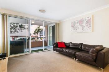 105 117 Murray St, Pyrmont, NSW 2009
