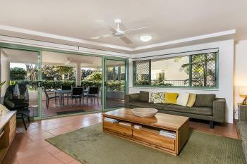 2/52 Lawson St, Byron Bay, NSW 2481