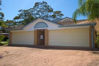 2/6 Voyager Cl, Nelson Bay, NSW 2315