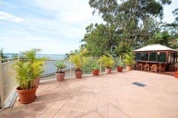 24 Wallawa Rd, Nelson Bay, NSW 2315